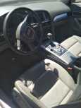 Audi A6, 2006 год, 190 000 руб.