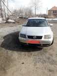 Volkswagen Bora, 2001 год, 189 000 руб.