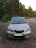 Mazda Demio, 2003 год, 178 000 руб.