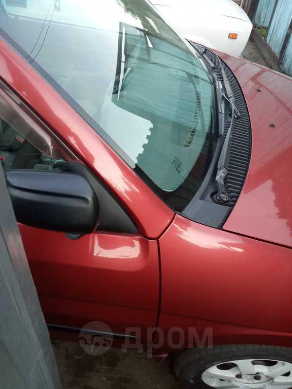 Mazda Demio, 2000 год, 145 000 руб.