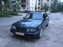 Воронеж E-Class 1994