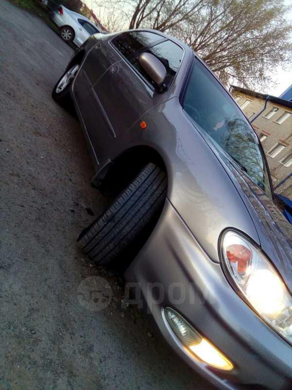 Nissan Cefiro, 1999 год, 210 000 руб.