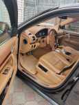 Porsche Cayenne, 2006 год, 850 000 руб.
