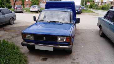 Пермь 2717 2006