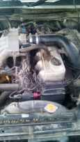 Nissan Laurel, 1994 год, 150 000 руб.