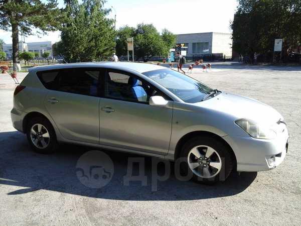 Toyota Caldina, 2002 год, 395 000 руб.