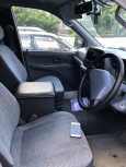 Toyota Lite Ace, 2002 год, 350 000 руб.