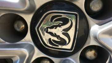 Рязань Dodge Caravan 2000