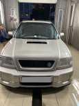 Subaru Forester, 1998 год, 499 999 руб.