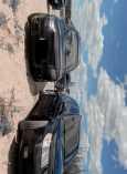 Volkswagen Passat, 2002 год, 600 000 руб.