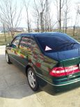 Toyota Vista, 2000 год, 100 000 руб.