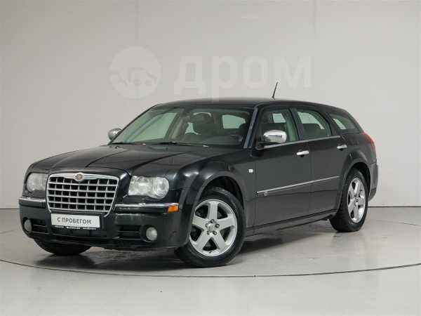 Chrysler 300C, 2008 год, 889 000 руб.