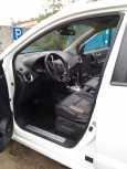 Renault Koleos, 2013 год, 850 000 руб.