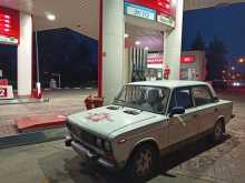 Череповец 2106 1997