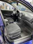 Hyundai Elantra, 2009 год, 369 000 руб.