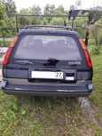 Toyota Sprinter Carib, 1991 год, 125 000 руб.