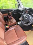 Suzuki Jimny, 2006 год, 360 000 руб.