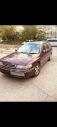 Subaru Legacy, 1992 год, 70 000 руб.