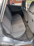 Toyota Duet, 2003 год, 110 000 руб.