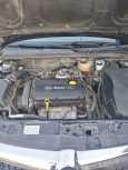 Opel Vectra, 2008 год, 375 000 руб.