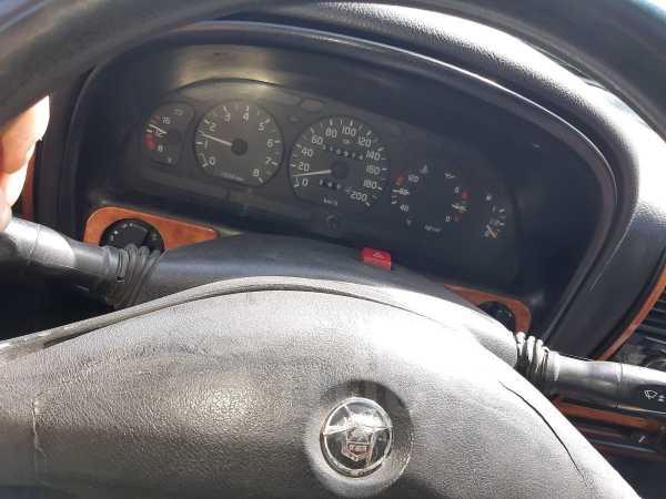 ГАЗ 31105 Волга, 2004 год, 55 000 руб.