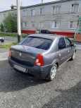 Renault Logan, 2008 год, 175 000 руб.