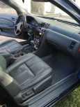 Nissan Maxima, 1999 год, 240 000 руб.