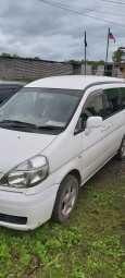 Nissan Serena, 2003 год, 350 000 руб.