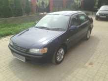 Нижний Новгород Corolla 1995