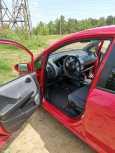 Honda Jazz, 2006 год, 400 000 руб.