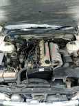 Nissan Laurel, 1993 год, 115 000 руб.