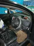 Toyota Ractis, 2006 год, 390 000 руб.