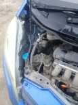 Honda Fit, 2010 год, 395 000 руб.