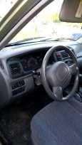 Suzuki Grand Vitara, 1998 год, 190 000 руб.