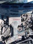 Toyota Starlet, 1990 год, 50 000 руб.