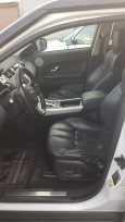 Land Rover Range Rover Evoque, 2013 год, 1 280 000 руб.