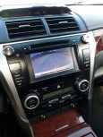 Toyota Camry, 2013 год, 930 000 руб.