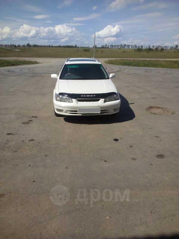 Toyota Camry Gracia, 1998 год, 310 000 руб.