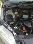Honda Edix, 2005 год, 415 000 руб.