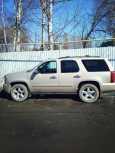 Chevrolet Tahoe, 2008 год, 1 030 000 руб.