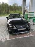 Lexus IS300h, 2014 год, 1 420 000 руб.
