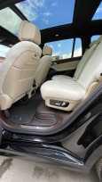 BMW X7, 2019 год, 6 400 000 руб.
