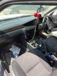 Nissan Bluebird, 1998 год, 49 000 руб.
