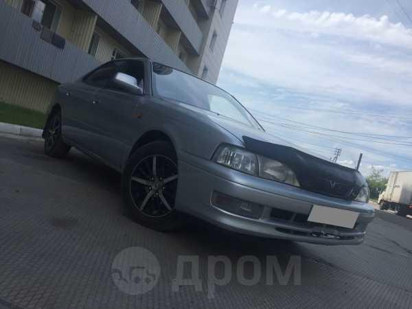 Toyota Vista, 1998 год, 143 000 руб.