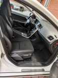 Volvo S60, 2012 год, 650 000 руб.