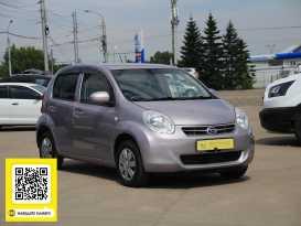 Иркутск Daihatsu Boon 2013