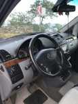 Mercedes-Benz Viano, 2008 год, 980 000 руб.