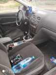 Ford Focus, 2005 год, 220 000 руб.