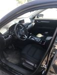 Mazda CX-5, 2019 год, 1 800 000 руб.