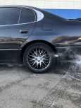 Toyota Aristo, 1999 год, 345 000 руб.
